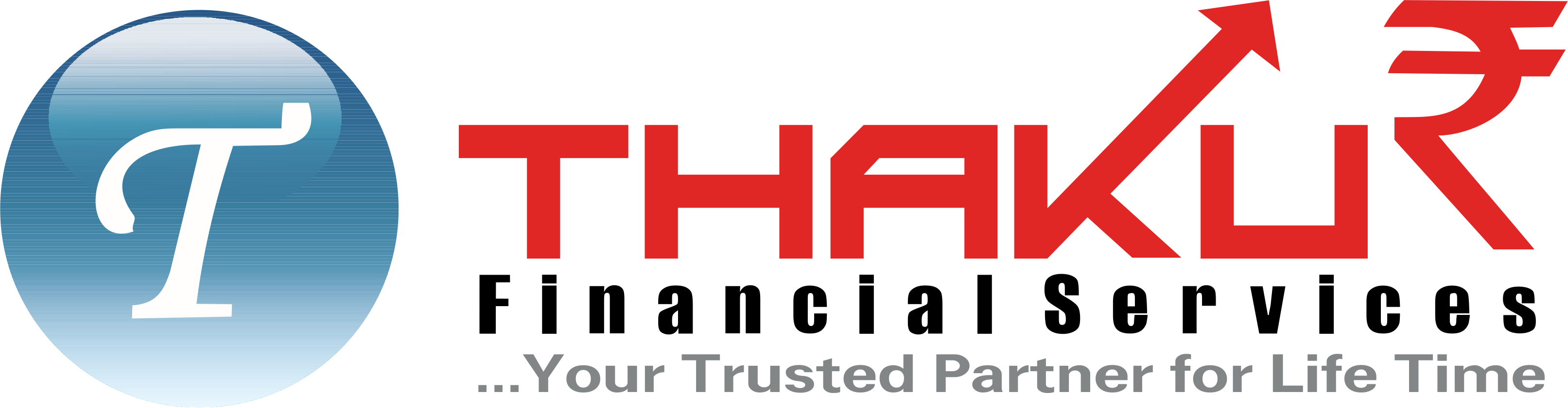 Thakur Financial Services